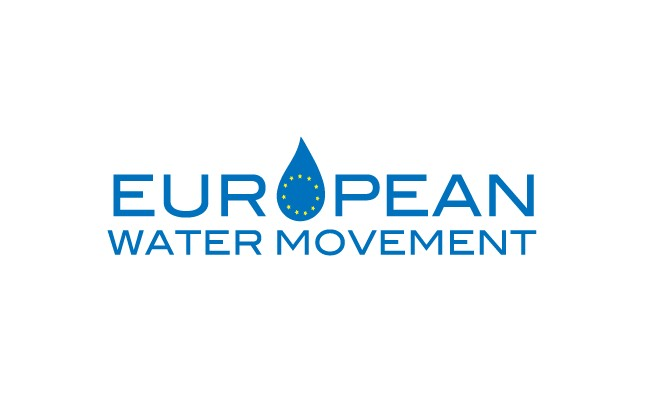 Partecipare al European Water Movement !