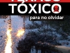 toxico-texaco